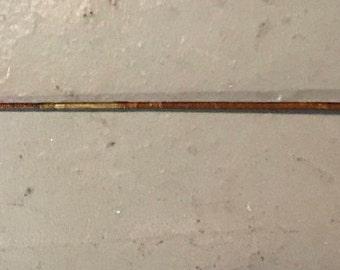 Early Fishing Rod