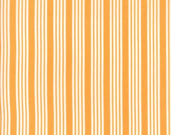 The Good Life (55157 18) Marmalade Stripe by Bonnie & Camille