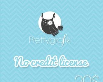 80 % OFF SALE Prettygrafik no credit required commercial license