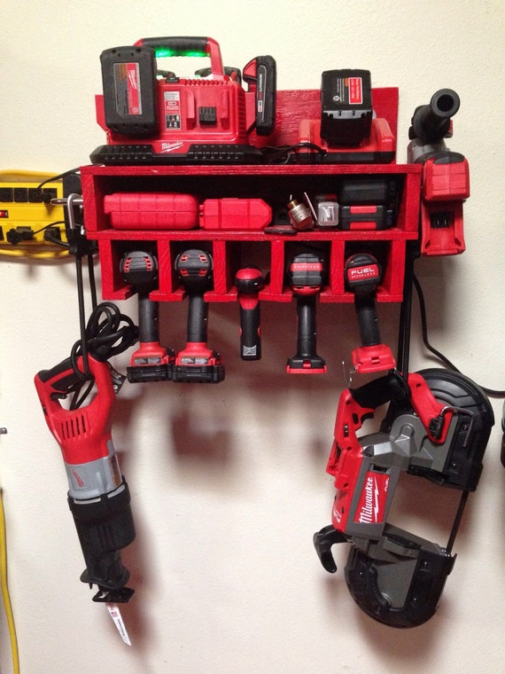 optimum handy for tips tricks tools shelf organize master to how tool convenience