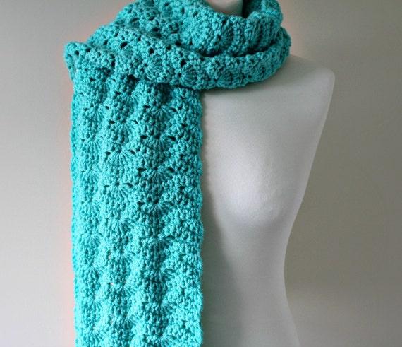 Crochet pattern scarf pattern crochet scarf shell scarf crochet crochet pattern scarf pattern crochet scarf shell scarf crochet shell womens scarf pattern crochet womens scarf scarf cowl katie from dt1010fo