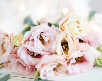 Floral Styled Stock Photo - For bloggers, social media, website - Wedding, Celebration, Feminine - Digital Download - MB65