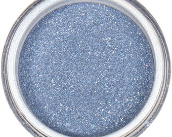 Diligence - Mineral Eye Pigment Shadow
