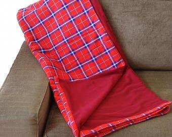 MASAI SHUKA, African Clothing For Women, Masai Shuka For Sale, Masai Shuka Wholesale, Masai Blanket, Masai Fabric, African Print Fabric