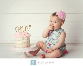 First birthday Etsy