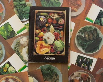 1973 mccalls great american recipe cards our italian heritage vintage recipe cards food photography vegetable recipes vintage cook book soviet recipes forumfinder Images