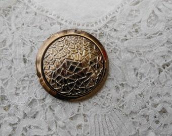 Retro /vintage brooch