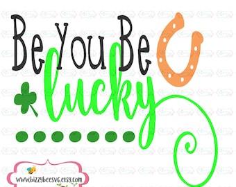 St. Patricks day SVG, DXF, EPS cut file lucky cut file St Patricks cut filest pattys svg st patricks svg lucky svg shamrock svg
