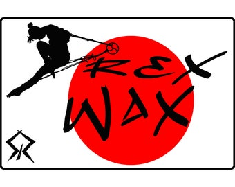 UNSCENTED DreX Wax Rope Conditioner