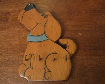 hook me up with some keys  woof wood doggy dog