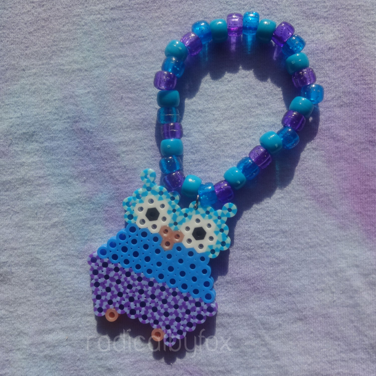 article perler makermama to how featured bracelet make bead image