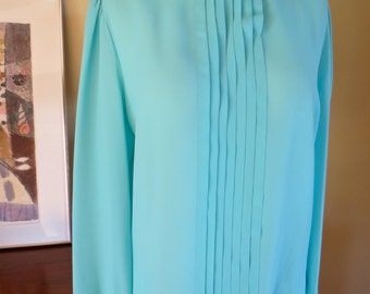 Plafonniere Blue : Vtg mod miss branell hollywood regency gold metallic thread