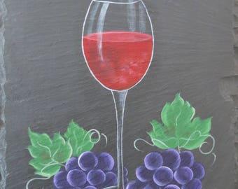 It's Wine Time!!