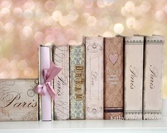 paris books etsy rh etsy com