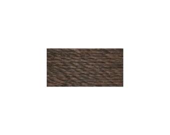 Chocolate (8950) Dual Duty XP General Purpose Thread 250yd