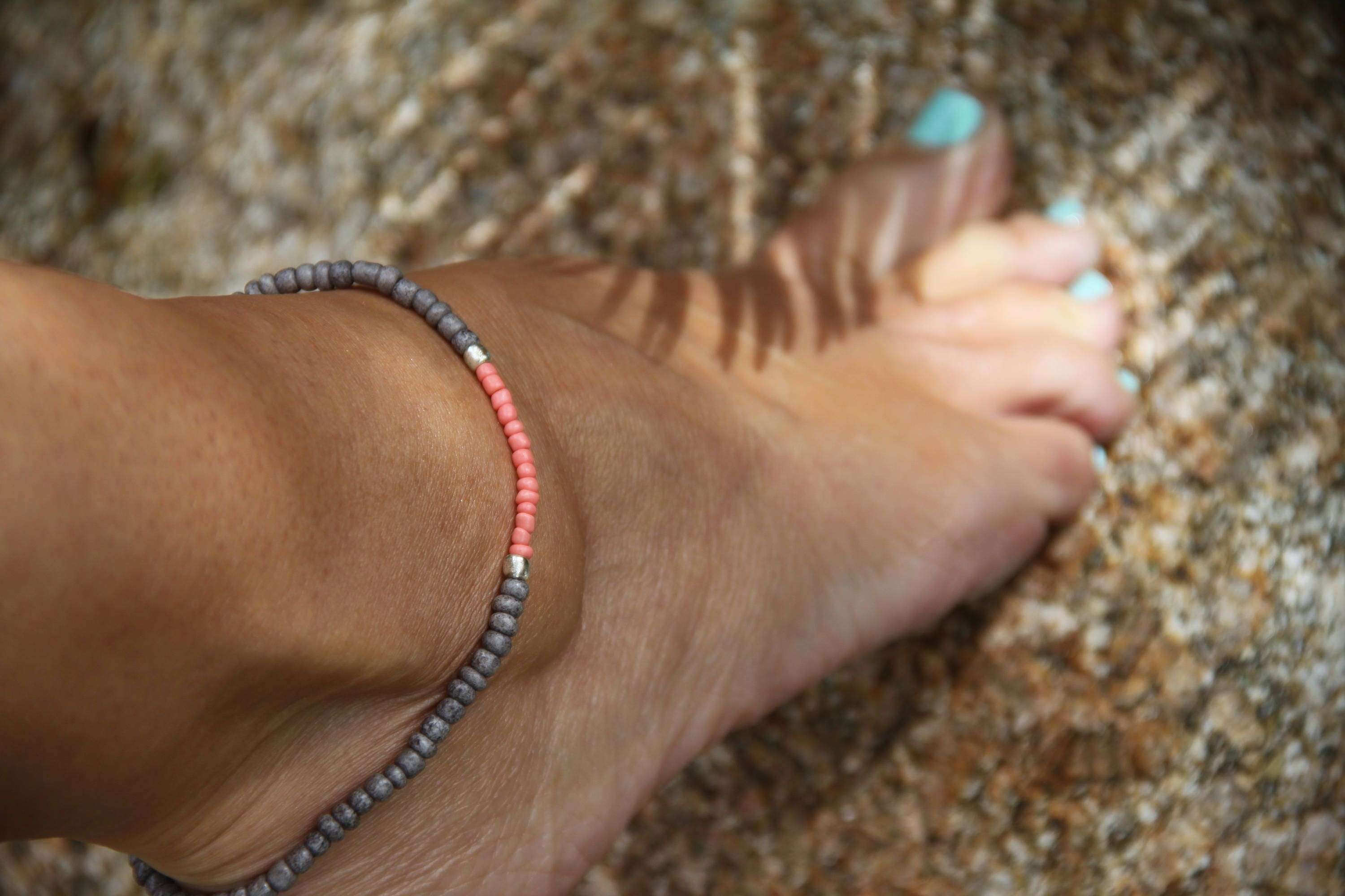 bracelet summer infinite wedding ankle gift ksvhs p gold fancy bridesmaid anklets jewelry bracelets infinity beach jewellery anklet love