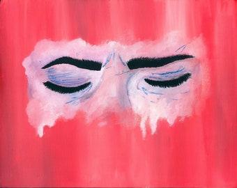 Fear Ego