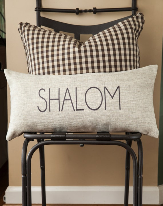 Hanukkah Gifts,Shalom, Mazel Tov, Jewish Wedding,Jewish Sayings,Sabbath,Menorrah,Hanakkuh Gifts,Chanukkah,Barmitxvah,Star Of David by Etsy