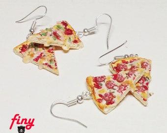 Slope pizza