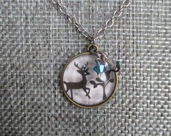 Deer One