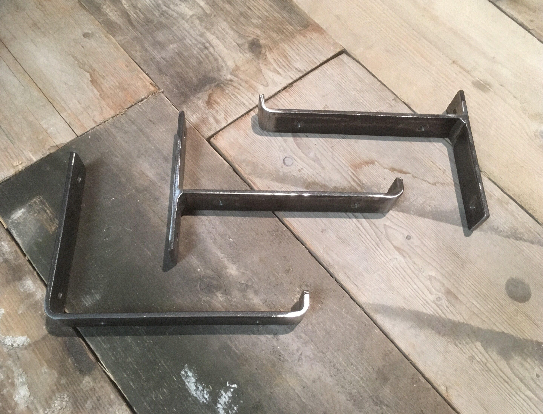 catalog products l m bracket industrial simple shelf iron brackets rejuvenation