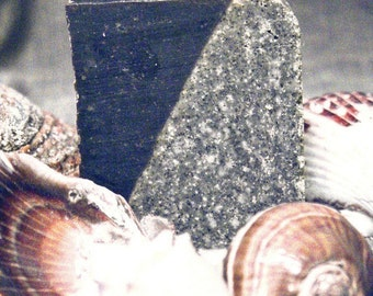 Nereid Extreme Spa Soap Bar with Moor Mud, Dead Sea Salt and North Atlantic Kelp