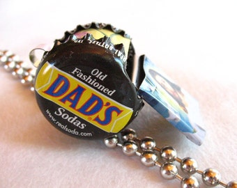 Father the Son and the Holy Ghost Whistle Jewelry Pendant Metal