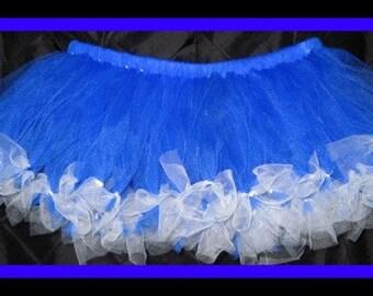 Petti Tutu Skirt Customize yours I ship priority