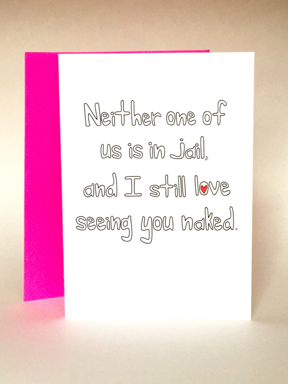 Funny valentines day sarcastic love love card funny description card details kristyandbryce Images