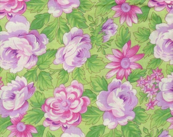 Antiquarian by April Cornell for Moda 1 yard