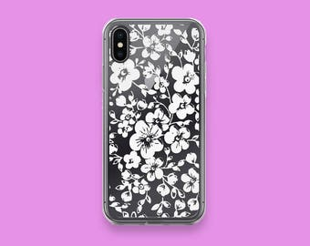 iPhone X Case, iPhone Cases, Clear Cases, Phone Cases, Custom Cases, Phone Covers