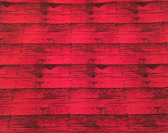 Barnwood Weathered Wood Wood Planks Aged Wood Floor Planks Red Barnwood Farm Barn from Brother Sister Design Studios