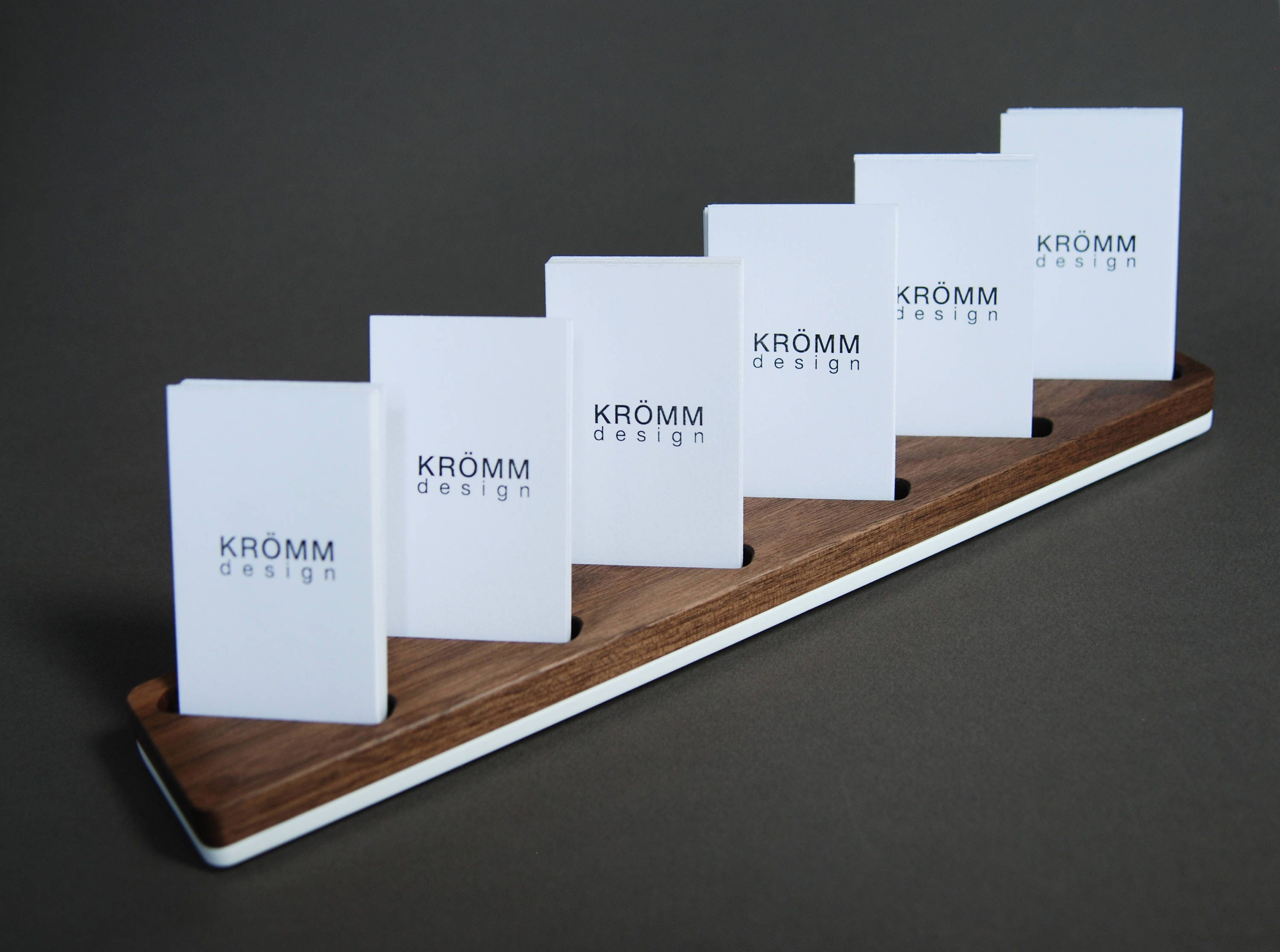 Business card display yeniscale business card display colourmoves