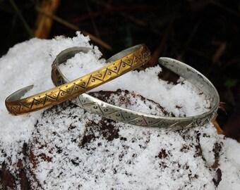 Bracelet Skavska ( viking )