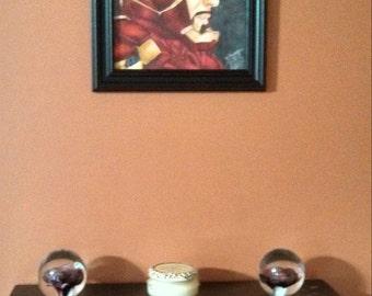 Frames for Art!