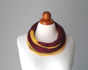 African jewelry African necklace African clothing tribal necklace ethnic necklace tribal jewelry ethnic jewelry African jewelry for women