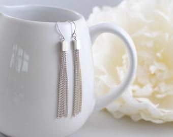 The Kristine Earrings