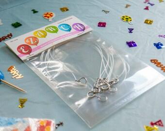 EZ Arch Balloon Kit