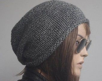 winter hat hats womens hats