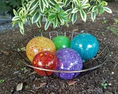 Summer Color Floats, Set ...