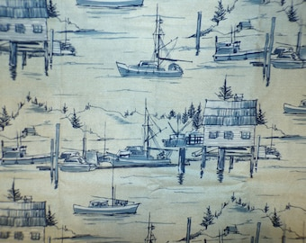 The Cove Michael Miller 100% Cotton Fabric CR #11