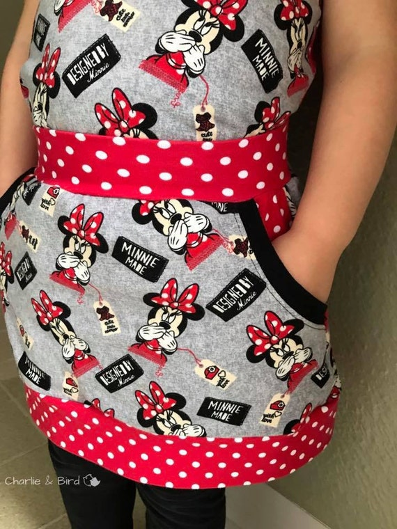 Candy Pocket Skirt for girls PDF Sewing Pattern Preemie