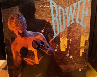 David Bowie - Let's Dance - Vinyl