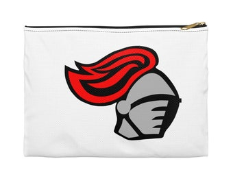 Crusaders  Accessory Pouch