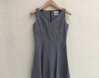 Norma Kamali Designer Dress