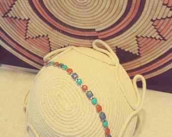 Vintage Southwest Bracelet
