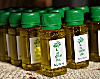 Your Personal Extra Virgin Olive Oil, Fitness ideas, Healthy recipes, Healthy nutrition, Holistic habit, Daily habit planer, Skin care oil