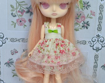 Outfit Pico spring [Dal obitsu 21cm =]
