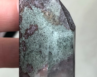 Lodolite point item511