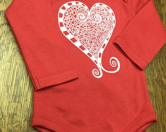 Baby Valentines Outfit, Baby Valentines Day Outfit, Valentines Day Baby, Valentine Baby Clothes, Baby Valentine Gift, Baby Valentine Gift